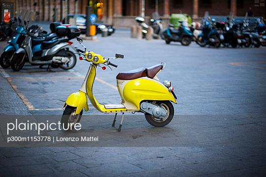 p300m1153778 von Lorenzo Mattei