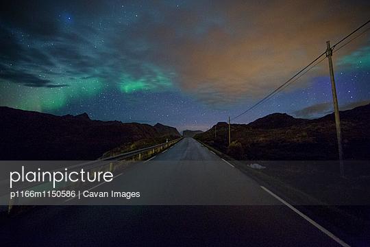 p1166m1150586 von Cavan Images