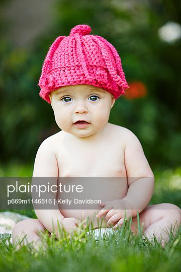 p669m1146516 von Kelly Davidson