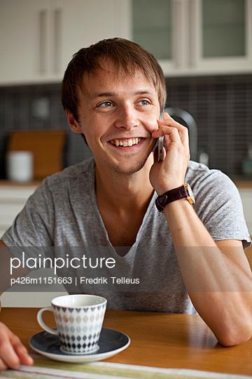 p426m1151663 von Fredrik Telleus