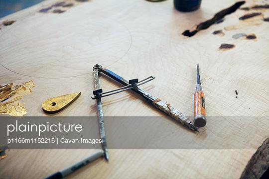 p1166m1152216 von Cavan Images
