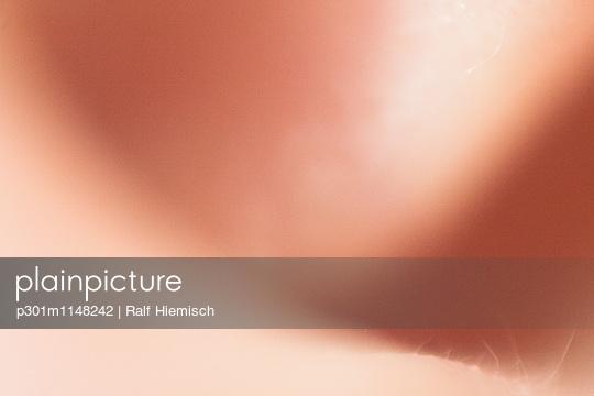 p301m1148242 von Ralf Hiemisch