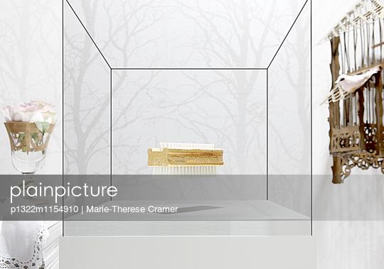 Kleine Schätze - p1322m1154910 von Marie-Therese Cramer