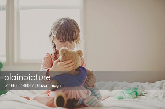 p1166m1145067 von Cavan Images