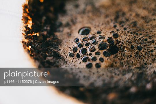 p1166m1150376 von Cavan Images