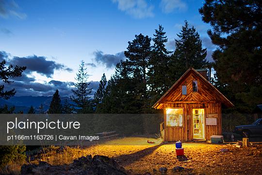 p1166m1163726 von Cavan Images