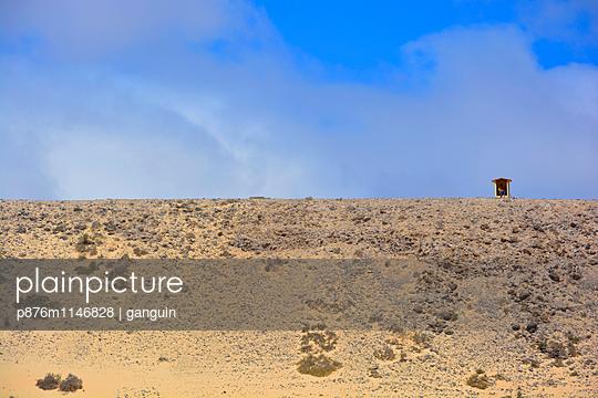 playa_de_sotavento_13 - p876m1146828 von ganguin