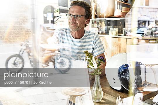 p300m1156701 von Jo Kirchherr