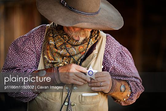 p1166m1150502 von Cavan Images
