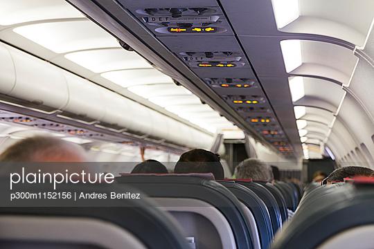 p300m1152156 von Andrés Benitez