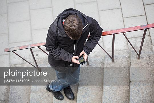 p847m1151996 von Johan Strindberg