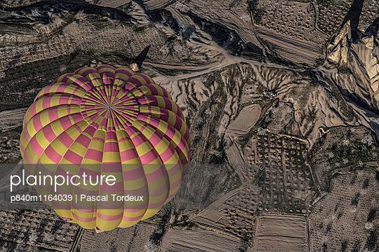 p840m1164039 von Pascal  Tordeux