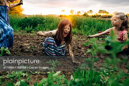 p1166m1182594 von Cavan Images