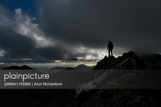 p300m1153365 von Alun Richardson