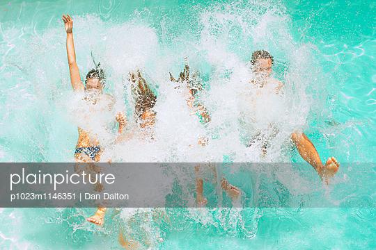 p1023m1146351 von Dan Dalton