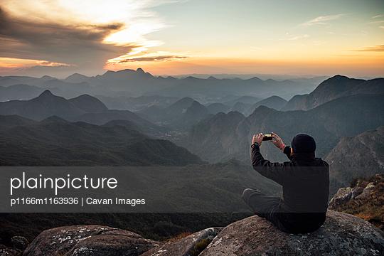 p1166m1163936 von Cavan Images