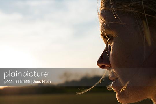 Lifestyle - p608m1161655 von Jens Nieth
