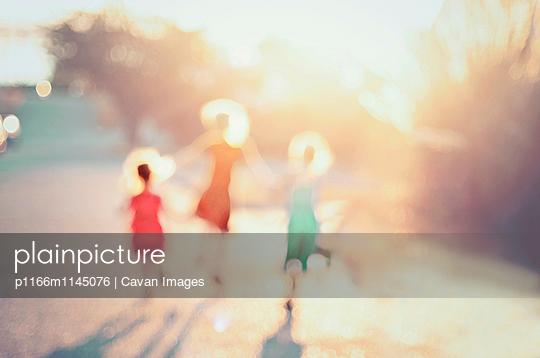 p1166m1145076 von Cavan Images