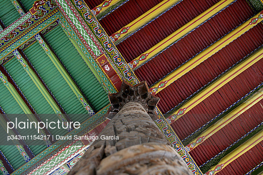p343m1154217 von David Santiago Garcia