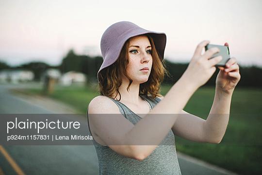 p924m1157831 von Lena Mirisola