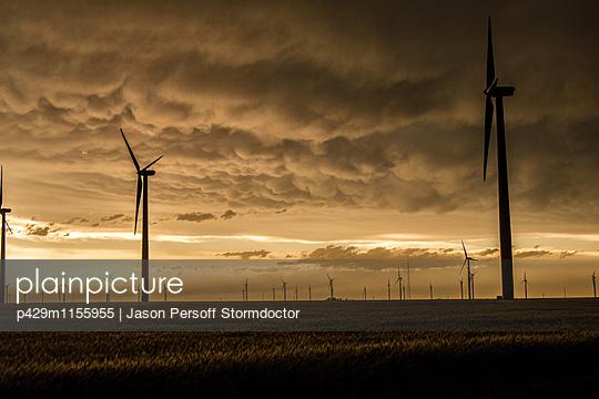 p429m1155955 von Jason Persoff Stormdoctor