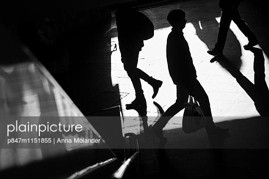 p847m1151855 von Anna Molander