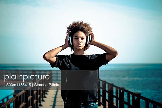 p300m1153415 von Simona Pillola