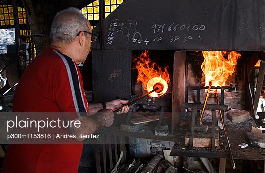 p300m1153816 von Andrés Benitez
