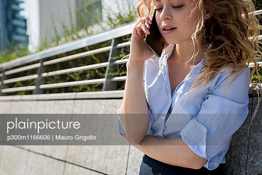 p300m1166606 von Mauro Grigollo