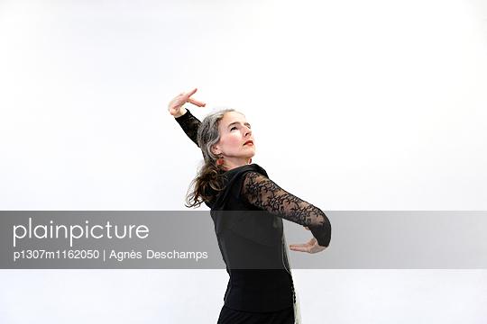 p1307m1162050 von Agnès Deschamps