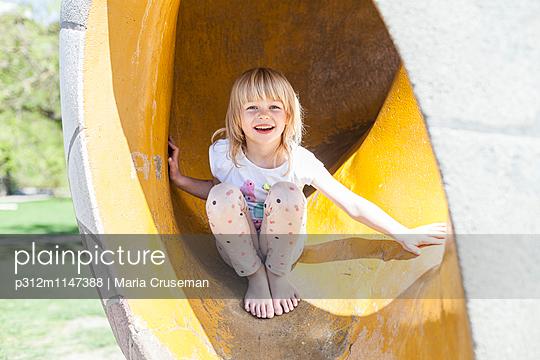 p312m1147388 von Maria Cruseman