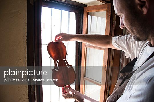 p300m1157201 von Andrés Benitez