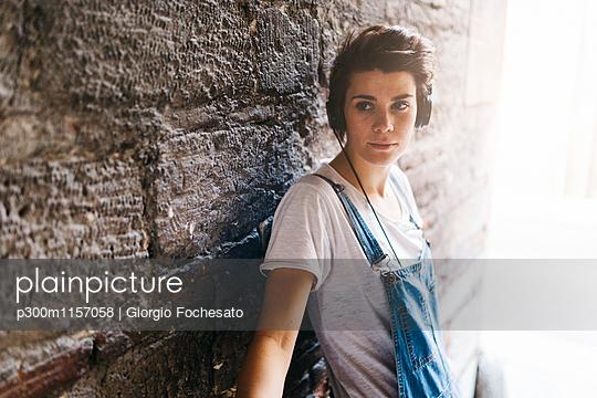 p300m1157058 von Giorgio Fochesato