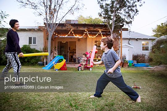 p1166m1152089 von Cavan Images