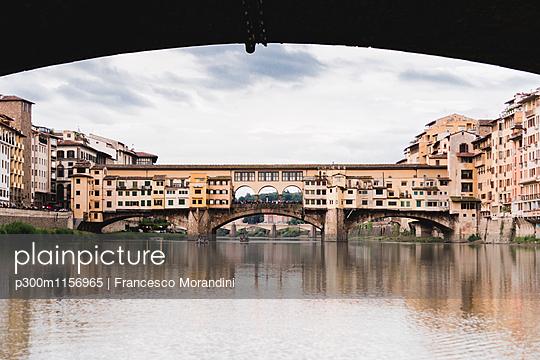 p300m1156965 von Francesco Morandini