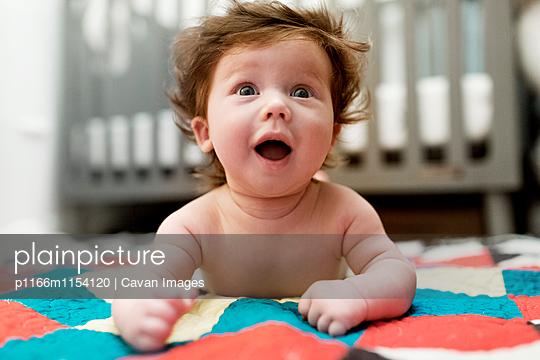 p1166m1154120 von Cavan Images