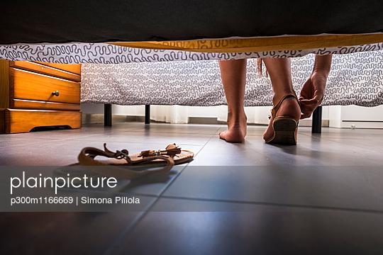 p300m1166669 von Simona Pillola