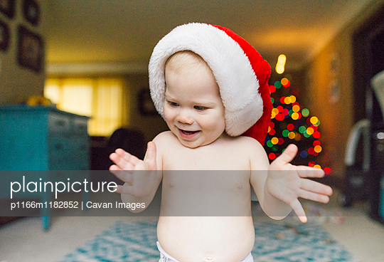 p1166m1182852 von Cavan Images