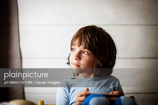 p1166m1151185 von Cavan Images