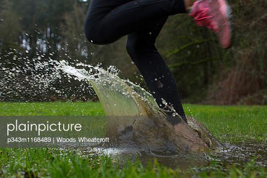p343m1168489 von Woods Wheatcroft