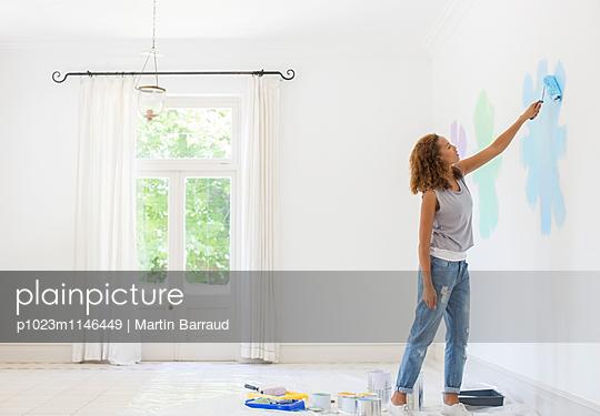 p1023m1146449 von Martin Barraud