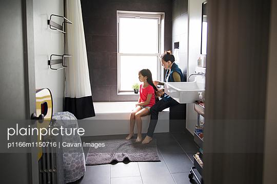 p1166m1150716 von Cavan Images