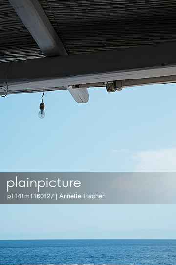 Aussicht - p1141m1160127 von Annette Fischer