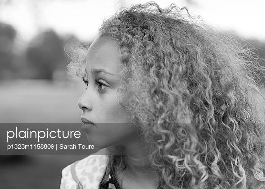 p1323m1158809 von Sarah Toure