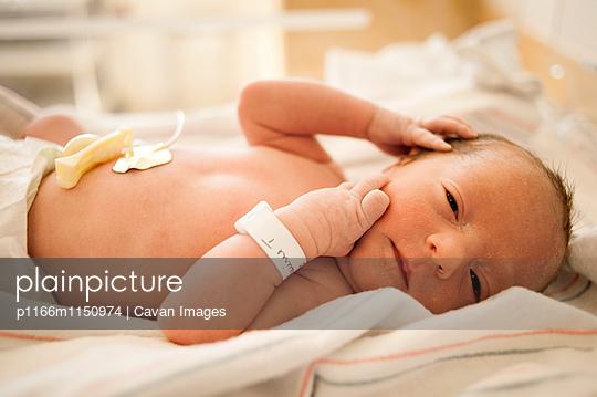 p1166m1150974 von Cavan Images