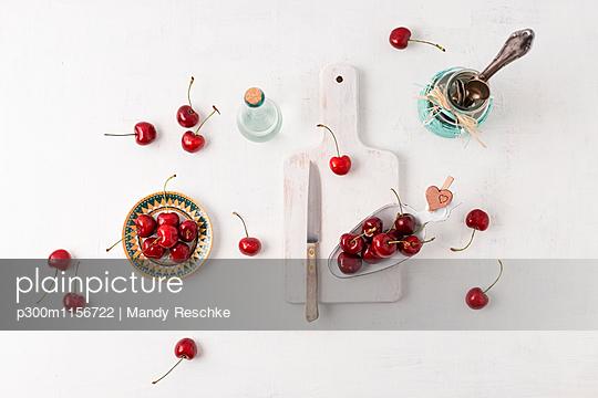 p300m1156722 von Mandy Reschke