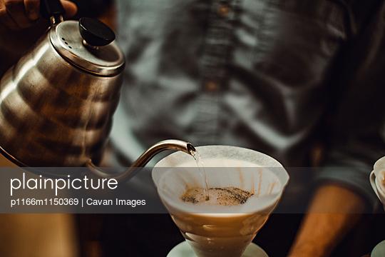 p1166m1150369 von Cavan Images