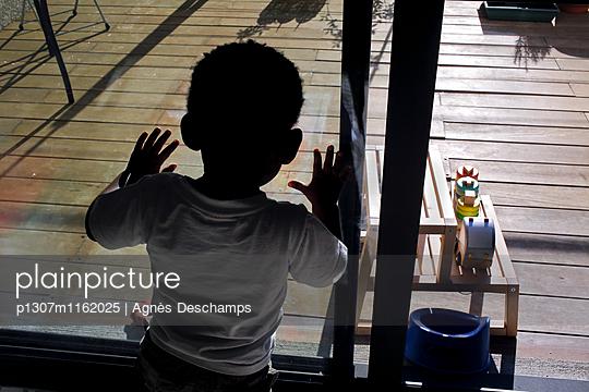 p1307m1162025 von Agnès Deschamps
