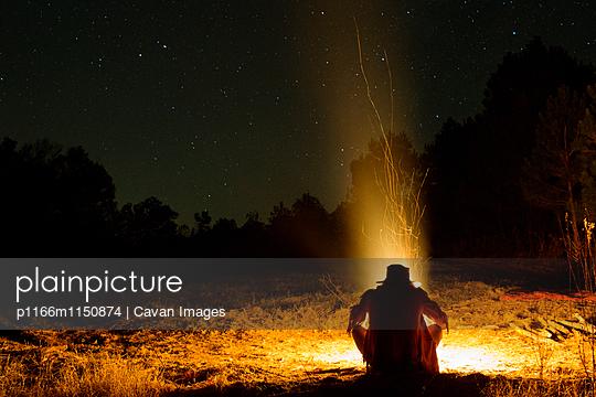 p1166m1150874 von Cavan Images