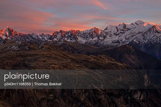 p343m1168359 von Thomas Bekker